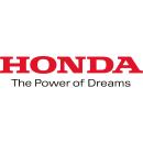 Das Unternehmen Honda (jap. ??????????, Honda...