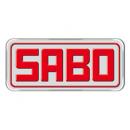 SABO-ROBERINE