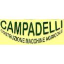 CAMPADELLI