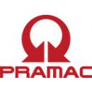 Die PRAMAC Unternehmensgeschichte findet Ihren...