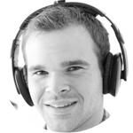 Klaus Schwägerl kontaktieren zur Rasentraktoren