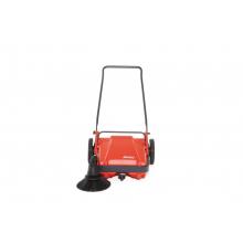 Kehrmaschine HAKO Profi-Flipper UVP: 664,25 EUR