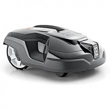 Mähroboter Husqvarna Automower 315 (Modell 2020) bis 1.500m² mit Ladestation UVP: 1.799,- EUR