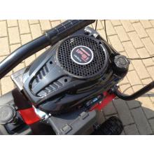 Kehrmaschine WEIBANG RMV 7030 UVP: 999,- EUR