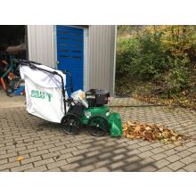 Billy Goat KV 600 SP Laub- und Abfallsauger UVP: 1.899,- EUR