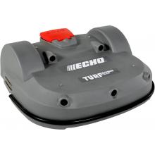 Großflächenmähroboter Echo TM-2000 bis...