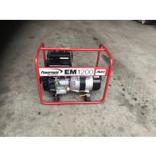 Notstromaggregat Powermate 1200 AVR