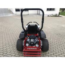 Nullwendekreismäher Ferris IS 700Z mit 132cm Mäwerk und 27 PS Briggs Motor UVP 11500.-