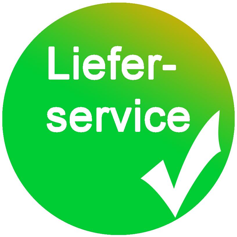Manfred Schwägerl - Rasentraktor Abhol- und Lieferservice