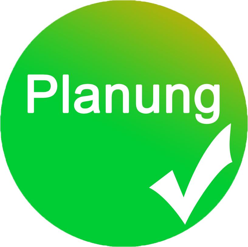 Manfred Schwägerl Mähroboter Planung