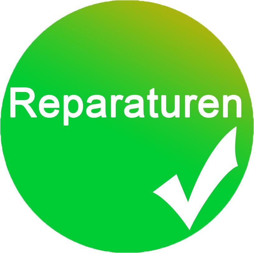Manfred Schwägerl - Rasentraktor Reparaturen