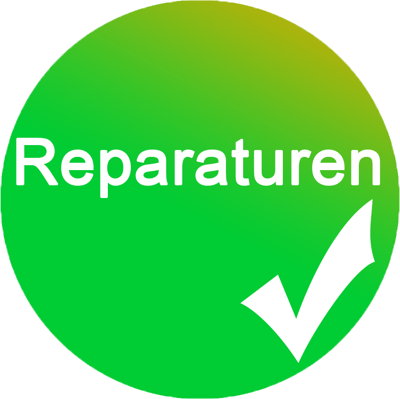 Manfred Schwägerl Mähroboter Reparaturen