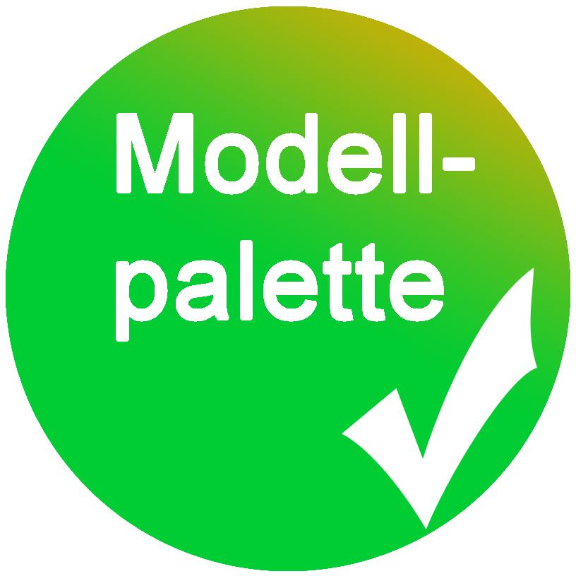 Manfred Schwägerl - Breite Rasentraktor Modellpalette