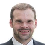 Klaus Schwaegerl Beratung zum Thema Garten mähen und mulchen